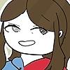 Skidyseptic's avatar