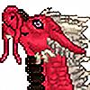Skie2's avatar