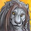 Skiebanana's avatar