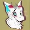 skiebrew's avatar