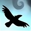 skiecrow's avatar