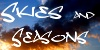 Skies-and-Seasons's avatar
