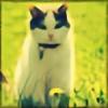 Skies-Princess's avatar