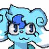 Skies-zen's avatar
