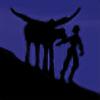 SkiesDiaries's avatar