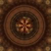 SkiesOfVoid's avatar