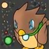 SkiesSparrow's avatar