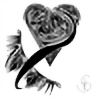 skifchan's avatar