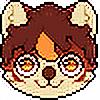 Skiffers-kun's avatar