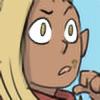 SkiffyBanker's avatar