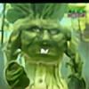 Skihaas1's avatar