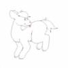skiidge's avatar
