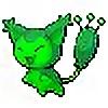 Skiitty's avatar