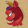 Skikey's avatar