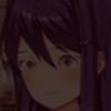 Skikiki's avatar