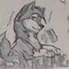 skilene02's avatar