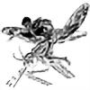 skililo's avatar
