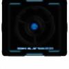 skiline2030's avatar