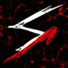 skilled97's avatar