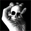 skilleddesigner's avatar