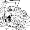SkilledHen's avatar