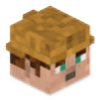 skillen's avatar
