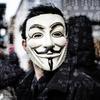 SkillessGamer's avatar