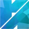 skillet17's avatar