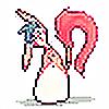 Skilletter's avatar