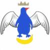 SkillfulPieEater's avatar