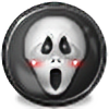 Skilliz's avatar
