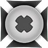 skillman92's avatar