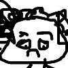 SkillRepellent's avatar