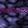 skills2800's avatar