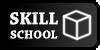 SkillSchool's avatar