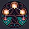 SkillTreeMusic's avatar