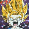 SkillzLessOne's avatar