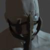 skillzZ69's avatar