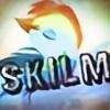 Skilm's avatar