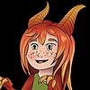 Skilodracus's avatar