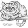 Skilrax's avatar