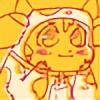 skim3's avatar