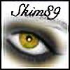 Skim89's avatar