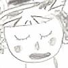 Skimaskkass's avatar