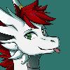 SkimboDragon's avatar