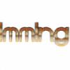 skimmingblocker's avatar