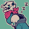 Skimmywolf's avatar
