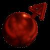 skin2279's avatar