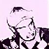 skinbuddha's avatar