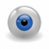 skincarver462's avatar